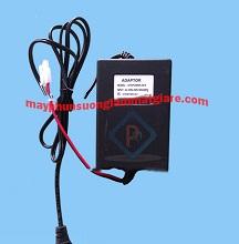 Nguồn adapter 36v