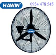 Quạt công nghiệp HAWIN 650
