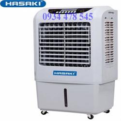 Quạt hơi nước  HSN 35